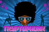 Tryptophunk