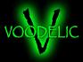 Voodelic
