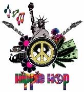 hippiehop